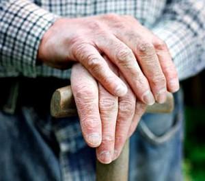 Пенсионный возраст будут повышать