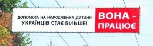 pom_det1
