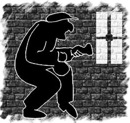 Проникновение на частную собственность статья украина упк
