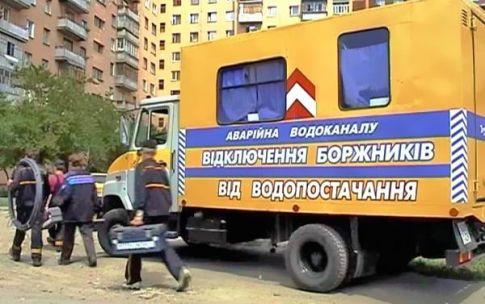 """Бригада """"глушителів"""" у Севастополі"""
