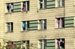 http://ukr-advokat.org.ua/wp-content/uploads/2011/09/obshaga2-300x196.jpg