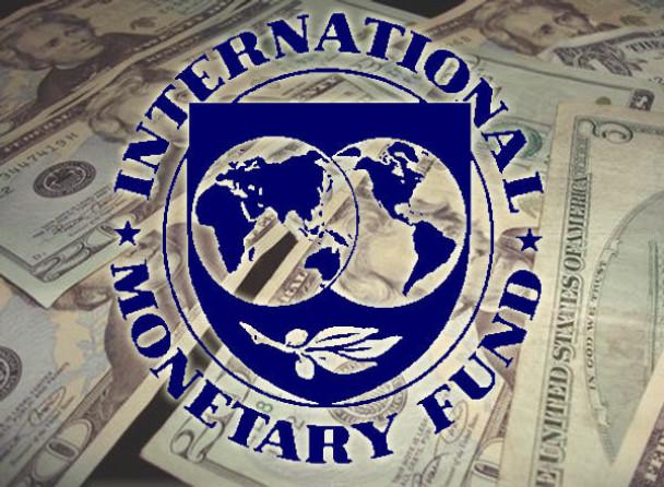 какая международная валютная система сейчас